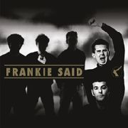 FRANKIE GOES TO HOLLYWOOD - FRANKIE SAID (2LP)