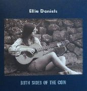 DANIELS, ELLIE - BOTH SIDES OF THE COIN