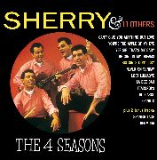 FOUR SEASONS - SHERRY & 11 OTHERS