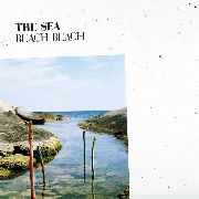BEACH BEACH - THE SEA