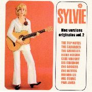 VARTAN, SYLVIE - MES VERSIONS ORIGINALES, VOL. 2