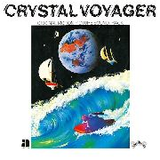 THOMAS, G. WAYNE - & THE CRYSTAL VOYAGER BAND- - CRYSTAL VOYAGER O.S.T.