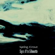 SIGNS OF THE SILHOUETTE - SPRING GROVE (2LP)
