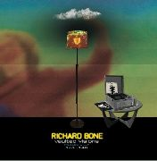 "BONE, RICHARD - VAULTED VISIONS (3LP+7"")"