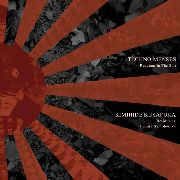 TECHNO MENSES/KIMIHIDE KUSAFUKA - REQUIEM IN THE SUN/RE-MUSICK/DEMISE SYMPHONIKA