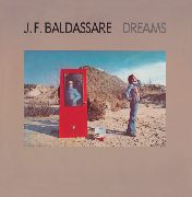 BALDASSARE, J.F. - DREAMS