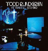 RUNDGREN, TODD - AT THE BBC 1972-1982 (3CD+DVD)