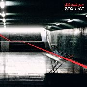 23RD UNDERPASS - REAL LIFE (2CD)