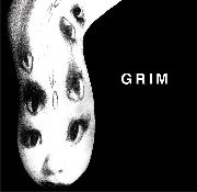 GRIM - BEAUTIFUL MORNING