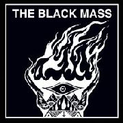 BLACK MASS - BLACK CANDLES