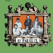 49TH PARALLEL - SINGLES