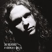 VARIOUS - JAY REATARD: A FRENCH TRIBUTE