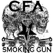 CFA - SMOKING GUN