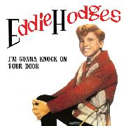 HODGES, EDDIE - I'M GONNA KNOCK ON YOUR DOOR