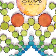 KOIRAMATO - WITHIN TIME