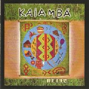 KAIAMBA - MADE IN BRAZIL