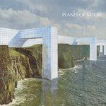 PLANES OF SATORI - SON OF A GUN/DICHOTOMIES
