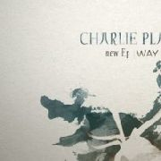 CHARLIE PLANE - WAY OUT