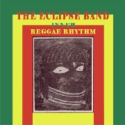 ECLIPSE BAND - INNER REGGAE RHYTHM