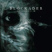 BLOCKADER - RECORDINGS 83-88