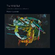 SUBOTNICK, MORTON - THE WILD BULL