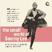GRAHAM, KENNY - THE SMALL WORLD OF SAMMY LEE O.S.T.