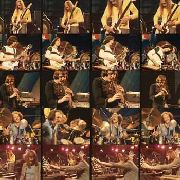 SOFT MACHINE - SWITZERLAND 1974 (+DVD)