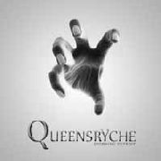 QUEENSRYCHE - STORMING DETROIT (2LP)