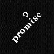 PROMISE - PROMISE