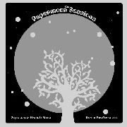 PAPIR MEETS ELECTRIC MOON - THE PAPERMOON SESSIONS: LIVE AT ROADBURN