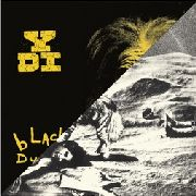 YDI - A PLACE IN THE SUN/BLACK DUST