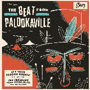 BEAT FROM PALOOKAVILLE - IT'S YOUR VOODOO WORKIN'