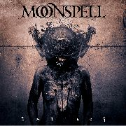 MOONSPELL - EXTINCT (2LP)