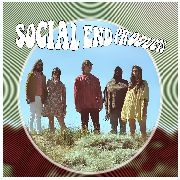 SOCIAL END PRODUCTS - FEELS MUCH BETTER ON THE OTHER SIDE