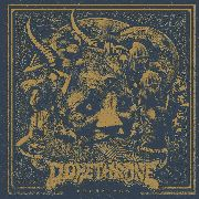 DOPETHRONE - HOCHELAGA