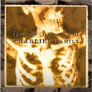 DOWNLOAD - CHARLIE'S FAMILY (BLACK)