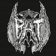 BAT - PRIMITIVE AGE
