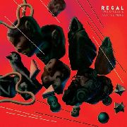 REGAL (FRANCE) - TWO CYCLES & A LITTLE MORE