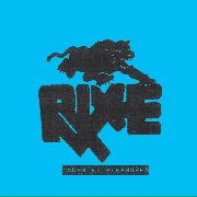 RIXE - COUPS ET BLESSURES
