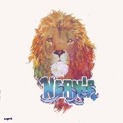 NARNIA - ASLAN IS NOT A TAME LION (A)