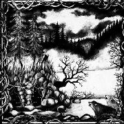 MOLOCH (UKRAINE) - DIE ISOLATION