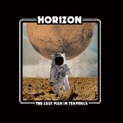 HORIZON - THE LAST MAN IN TERMINUS