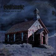 GOATSNAKE - BLACK AGE BLUES (2LP/BLACK)