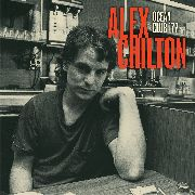 CHILTON, ALEX - LIVE AT THE OCEAN CLUB '77 (2LP)