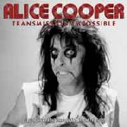 COOPER, ALICE - TRANSMISSION IMPOSSIBLE (3CD)