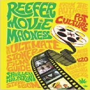 HALPERIN, SHIRLEY -& STEVE BLOOM- - REEFER MOVIE MADNESS
