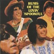 LOVIN' SPOONFUL - HUMS OF THE LOVIN' SPOONFUL