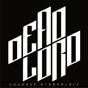 DEAD LORD - (WHITE) GOODBYE REPENTANCE