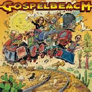 GOSPELBEACH - PACIFIC SURF LINE