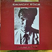 EDGE, DAMON - ALLIANCE